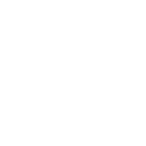 above-the-hood