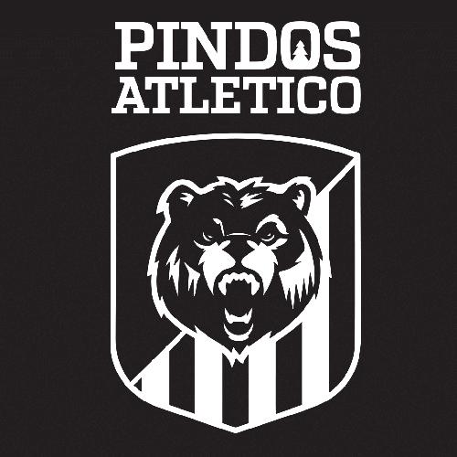 pindos-atletico