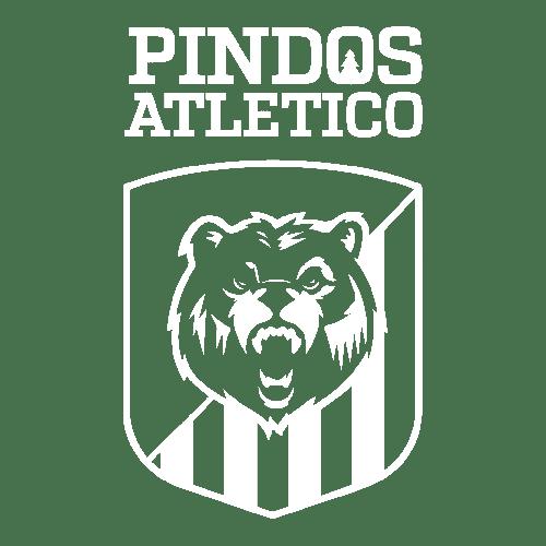 Pindos Atletico