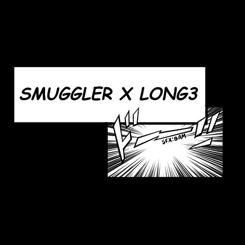 smuggler-x-long3