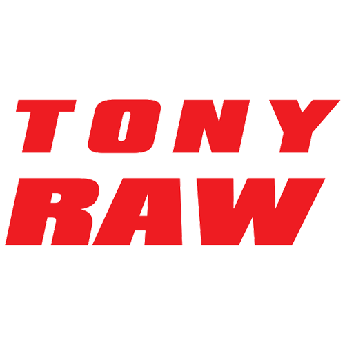 Tony Raw