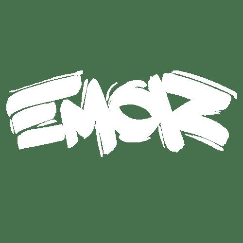 Mr. Emor